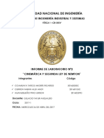 Informe Final 2 (2)