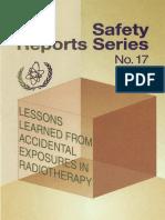 IAEA17.pdf
