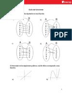m4_funciones_1