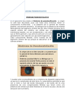 GLAUCOMA PSEUDOEXFOLIATIVO.docx
