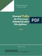 Manual Pratico de Pad