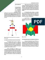 Manual de Radioterapia - Parte 04