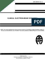 rpt_32.pdf