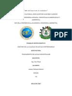 ADMINISTRACION AMBIENTAL.docx