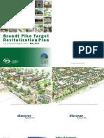 Brandt Pike Target Revitalization Plan FINAL DRAFT 2017 0512 (1)
