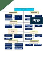 Organigramme Dpa
