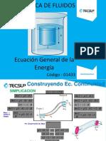 UNIDAD 7 - ECUACION GENERAL DE LA ENERGIA 2015-II.pdf