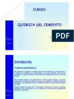 Curso Abril 2007-2
