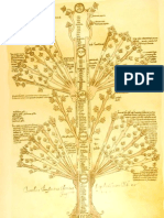 Gioacchino de Fiore, Il Libro Delle Figure