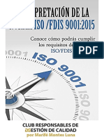 Interpretacion-iso-9001-2015-revisiones.pdf