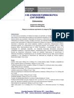 Eritromicina.pdf