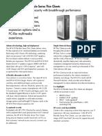 HP_t610.pdf