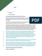 Burocracia de Max Weber.docx