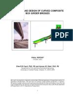 BC421.pdf