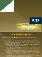 CLASE 06 metodologia investigacion