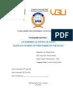 Internship Report_Nguyen Thi Kim Ngan_Print.pdf