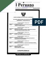 concurre.pdf
