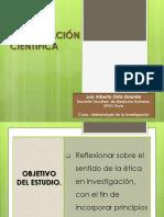 CLASE 07 metodologia de investigacion