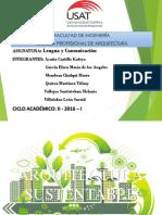 Diapositivas de Monografia