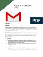 Perbedaan Web Mail.docx