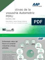 Perspectiva de la industria automotriz.pdf