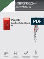 UIA-Apicultura 08.pdf