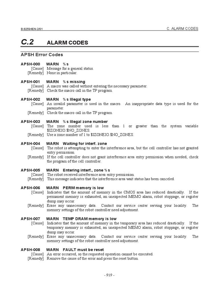 Manual Guide I Fanuc Pdf