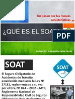QUÉ ES EL SOAT.pptx