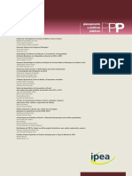 161221_ppp47.pdf