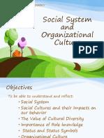 updatedsocialsystemandorganizationalculture-140804031550-phpapp01.pptx