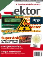 Elektor - November 2011