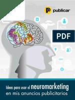 Ideas-para-usar-el-Neuromarketing-en-mis-Anuncios-Publicitarios-FREELIBROS.ORG.pdf