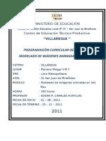 programacion 3 d max.doc