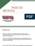 Estampado de metales.pptx