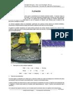 64767740-flotacion-de-minerales-160322075519.doc