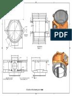 Flange Part Drawing.pdf