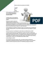 Cobranza coactiva de una deuda con la SUNAT.docx