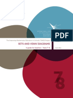 Yr 7 and 8 - Sets_and_venn_diagrams.pdf