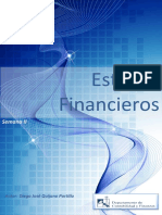 Estados Financieros_S2.pdf
