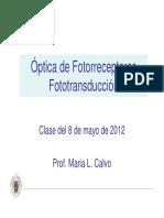 fv 8 mayo-2.pdf