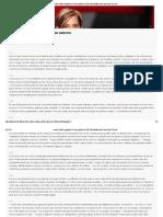 Jennifer Pahlka_ Programar Un Mejor Gobierno _ TED Talk Subtitles and Transcript _ TED