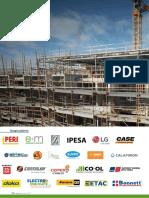 PC46.pdf