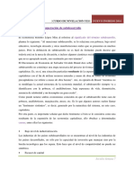 Documento PDF. Sociales Semana 7
