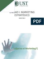 UNIDAD I- Marketing 2.pdf