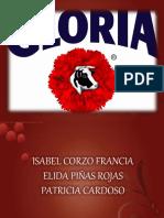 gloriasa-140612172726-phpapp01