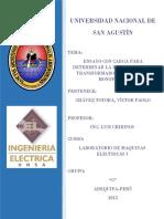 318349230-Ensayo-Con-Carga-Para-Determinar-La-Eficiencia-en-El-Transformador-de-Potencia-Monofasico.docx