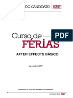 MC - AFTER EFFECTS.pdf