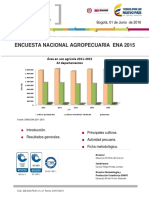 boletin_ena_2015.pdf