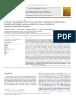 klitgrd2013 (1).pdf