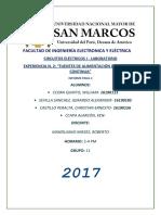INFORME FINAL 2 LAB. CIRCUITOS ELECTRICOS.docx